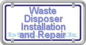 waste-disposer-installation-and-repair.b99.co.uk
